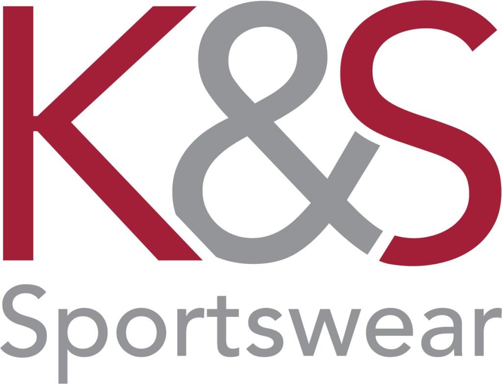 k and s sportswear